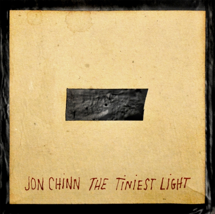 The Tiniest Light - on Bandcamp